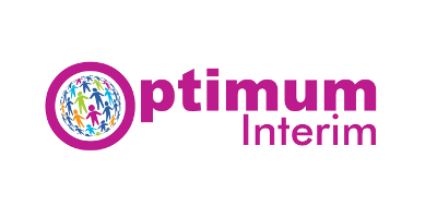 Optimum Interim