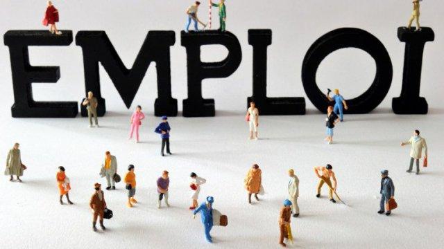Travail en intérim : quels sont les secteurs qui recrutent le plus ?